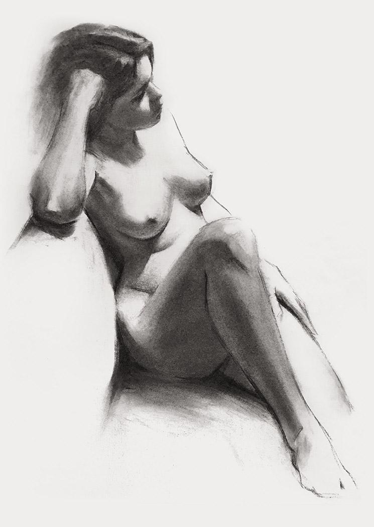 gallery-image-Akt