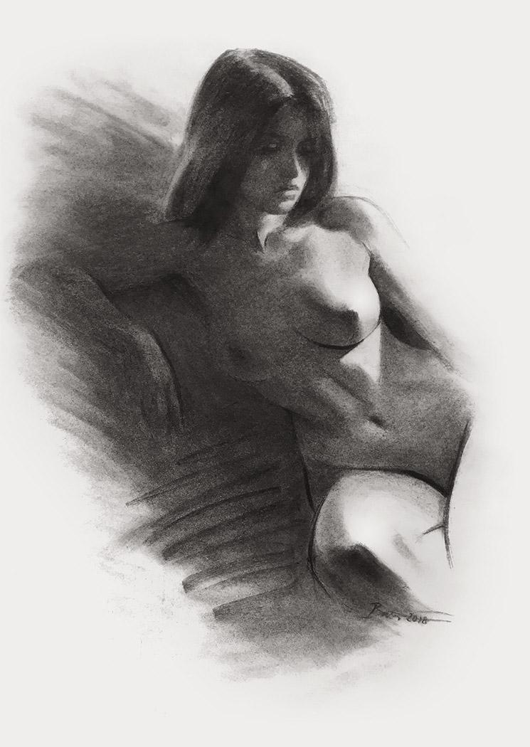 gallery-image-Lota