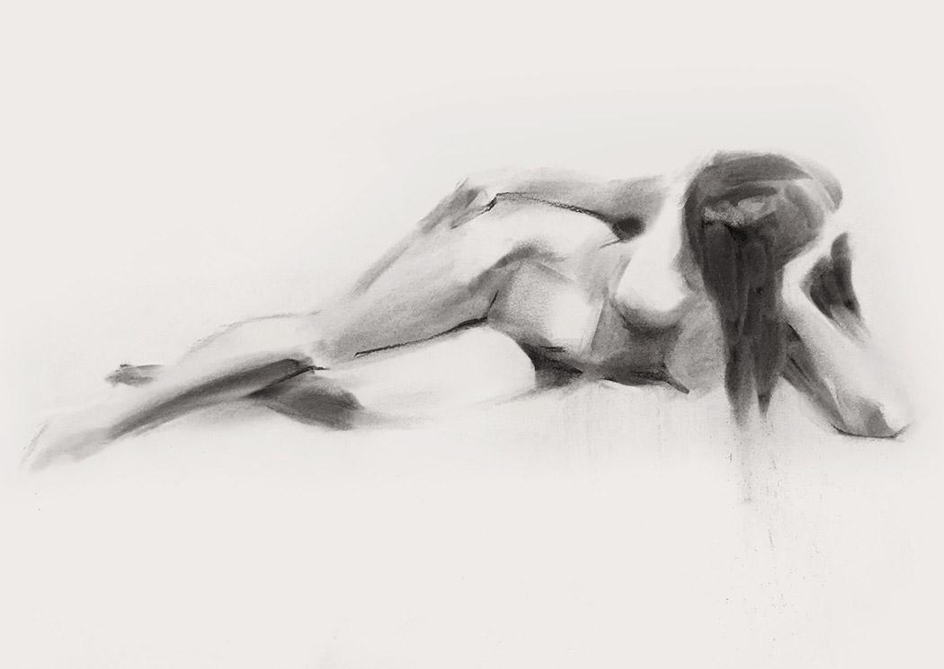 gallery-image-Modelka