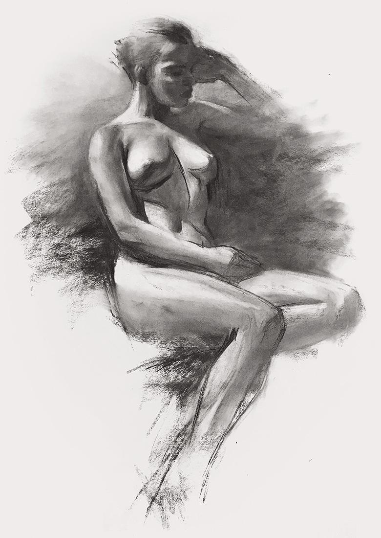 gallery-image-Nikol