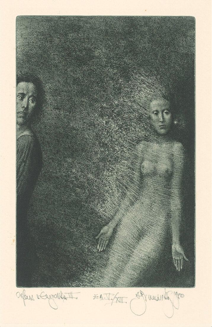 gallery-image-Orfeus a Euridika 3