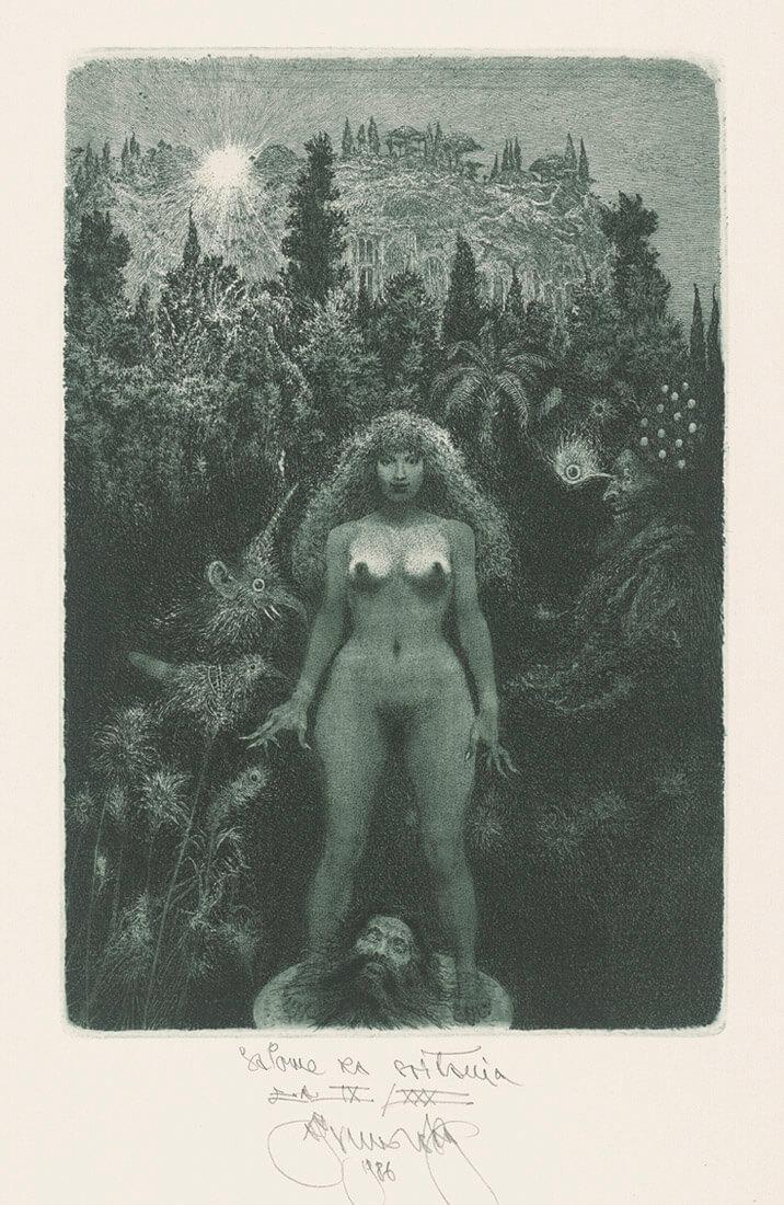 gallery-image-Salome za svitania