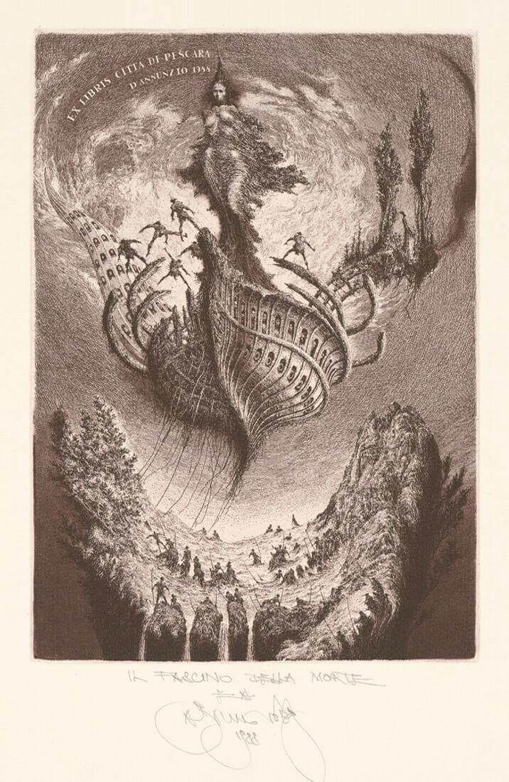 gallery-image-Il fascino della morte