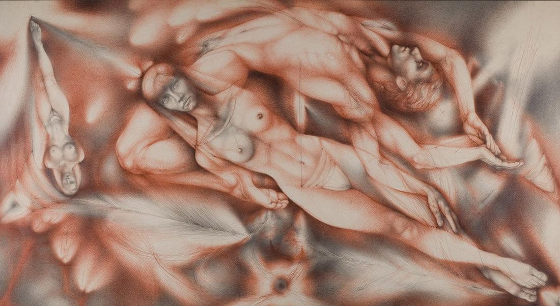 gallery-image-Figurálna kompozícia
