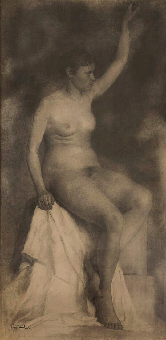 gallery-image-Ženský akt