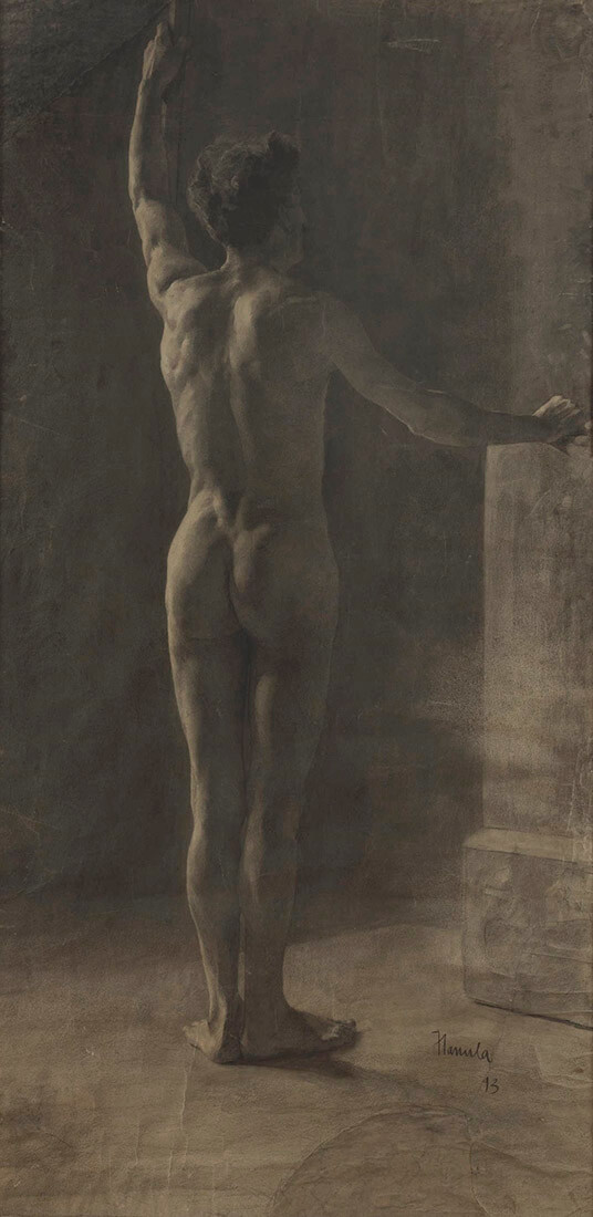 gallery-image-Stojaci muž - akt