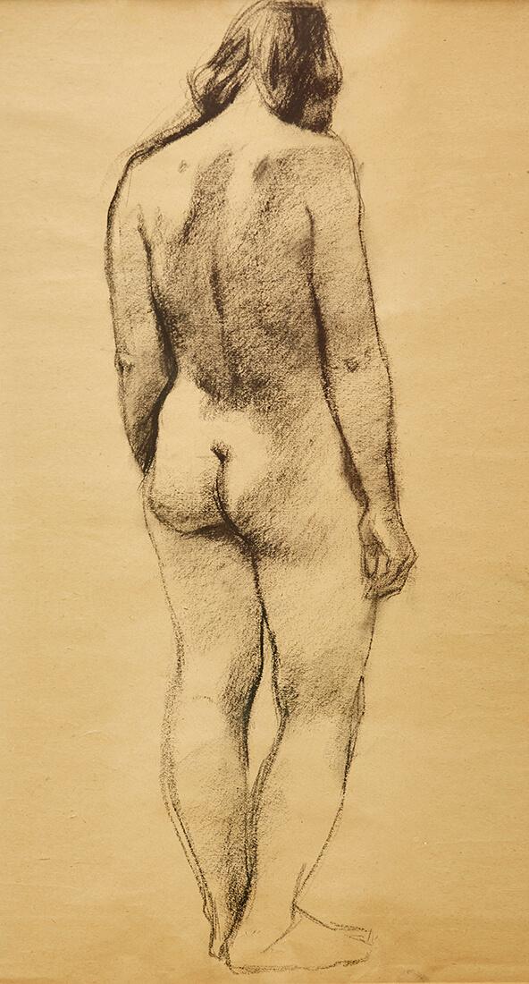 gallery-image-Ženský chrbát