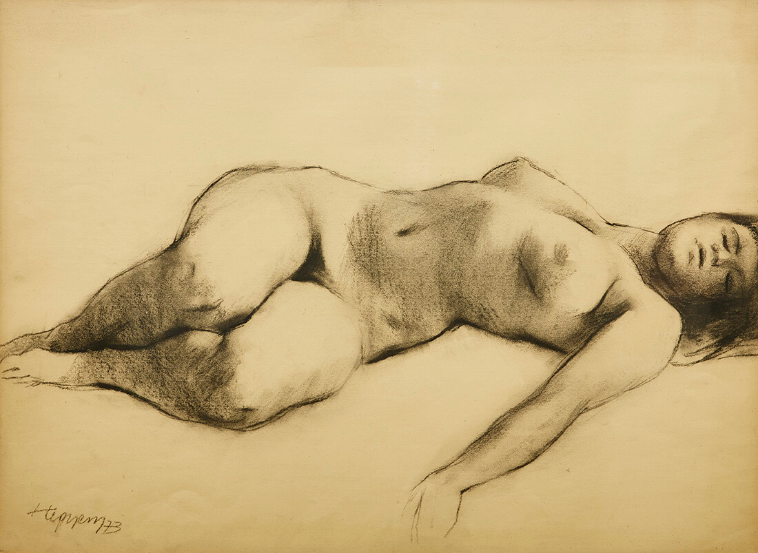 gallery-image-Odpočinok