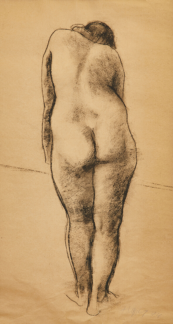 gallery-image-Žena III.