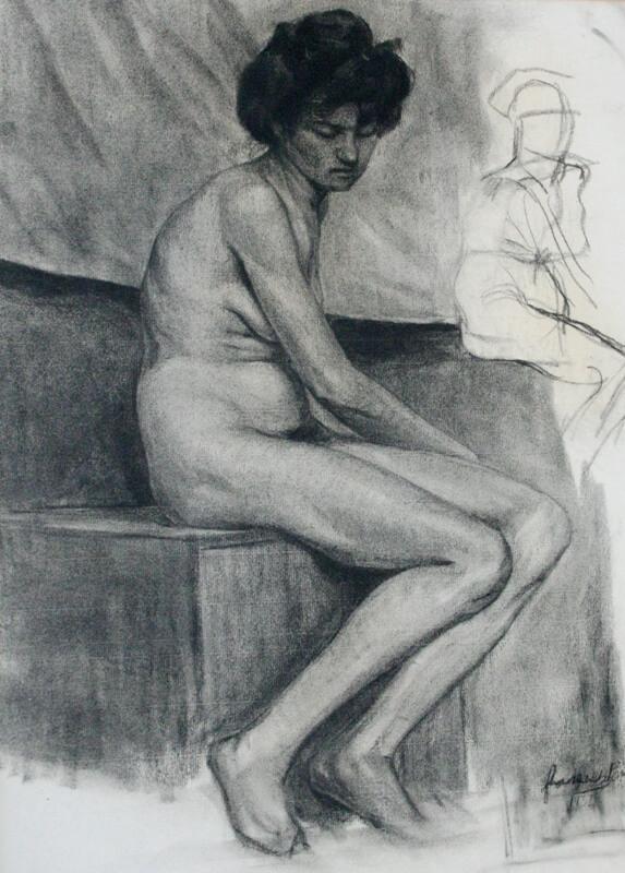 gallery-image-Štúdia ženského aktu