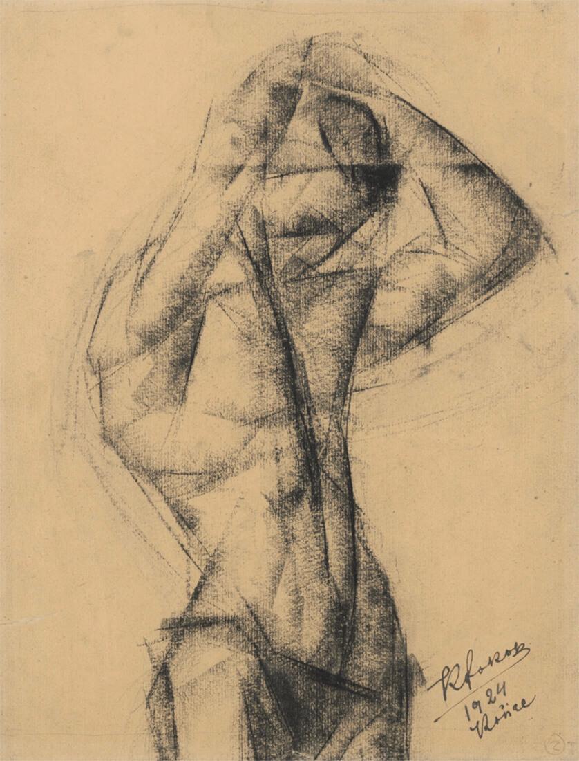 gallery-image-Štúdia mužského aktu